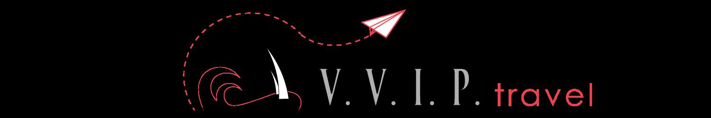 V.V.I.P. travel
