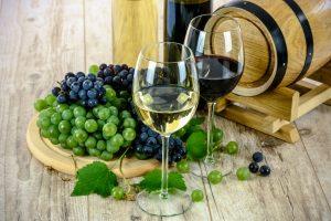 Carpathian Wine Route