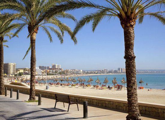 ilusion-hotel-calma-playa1