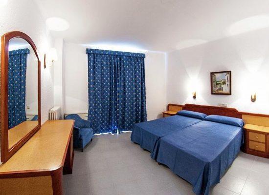 ilusion-hotel-calma-playa2