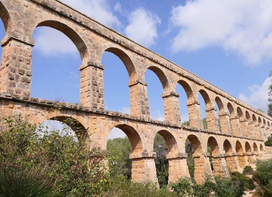 Tarragona Španielsko