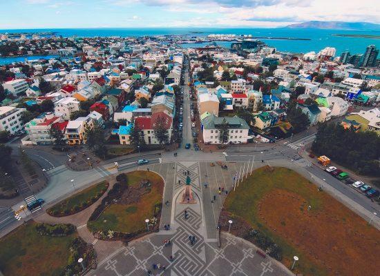 reykjavik-1988082_1280