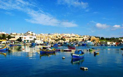 Malta (5)