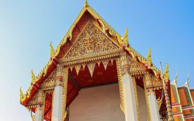 buddha-1609644_1920